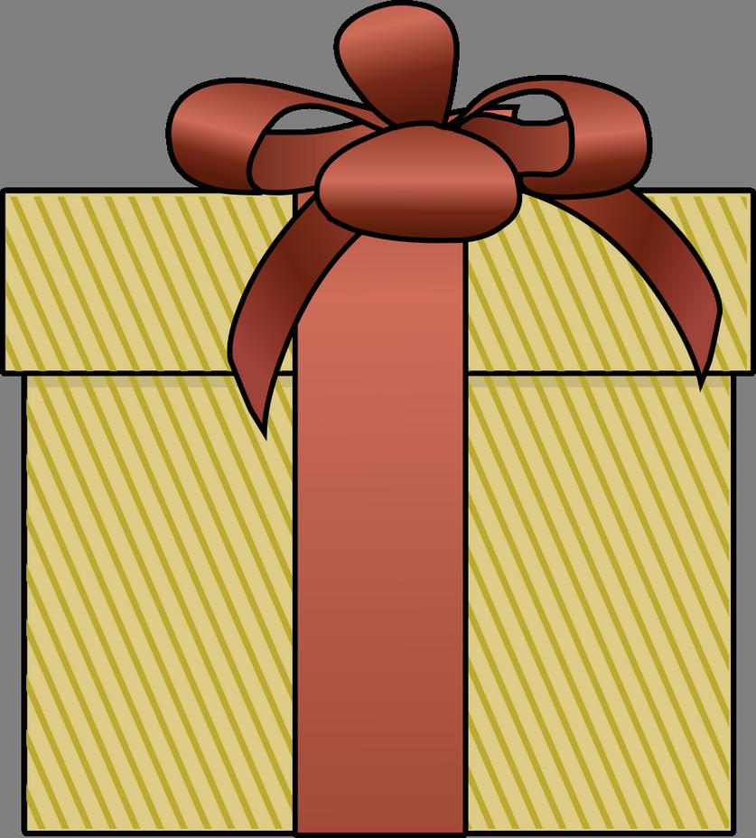 Blahopřání k jmeninám, gratulace, texty, obrázky - blahopřání pro