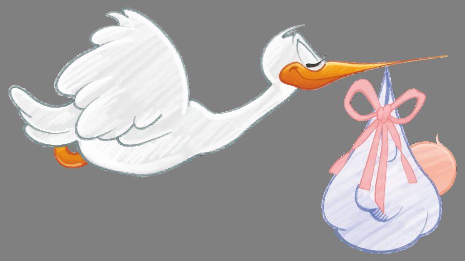 Blahopřání k narození miminka, blahopřání - miminko přáníčko