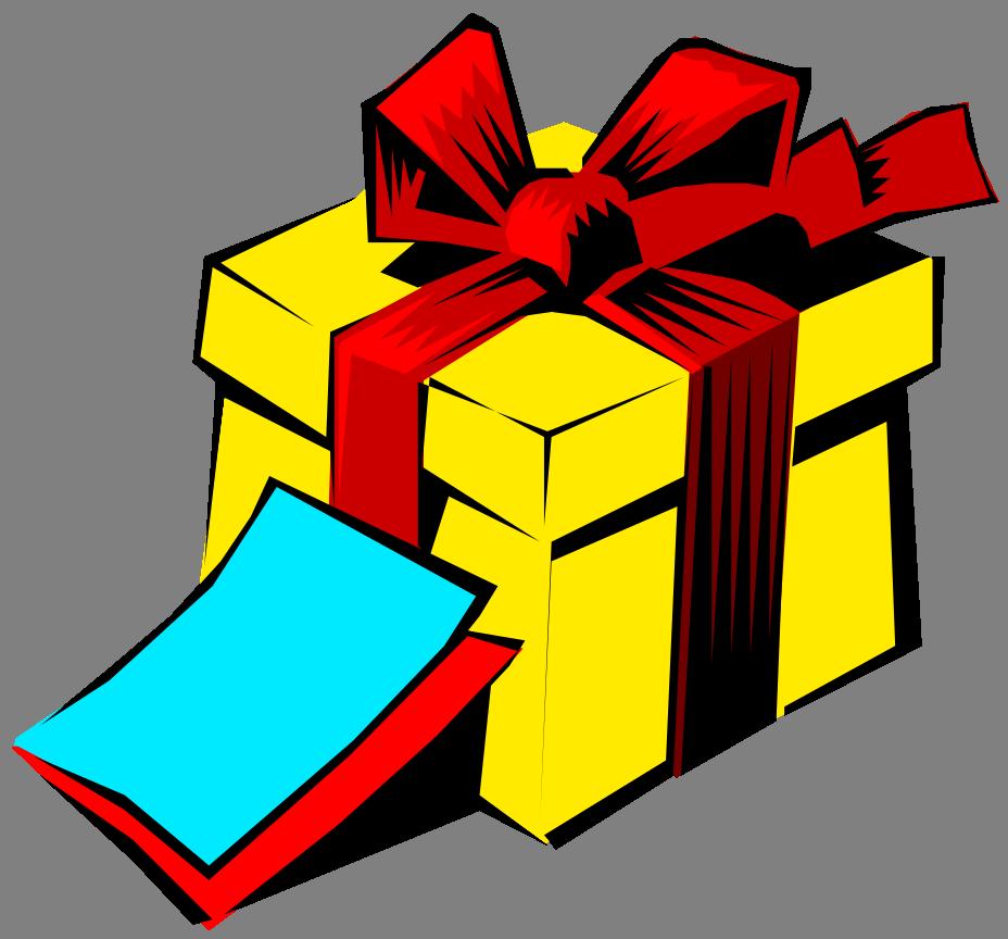 Blahopřání k svátku podle jmen, zdarma ke stažení - Blahopřání k svátku texty sms rozdělené na základě jmen
