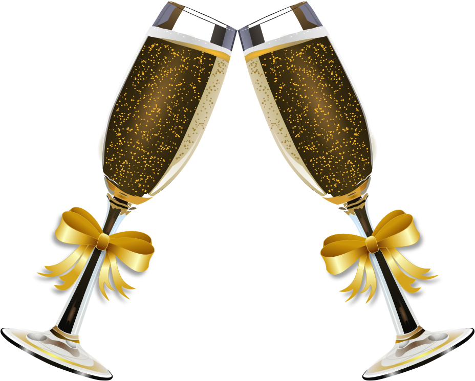 Blahopřání k výročí svatby, obrázková blahopřání - Text blahopřání k výročí svatby