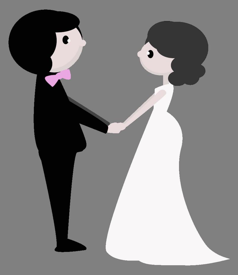 Blahopřání pro novomanžele, blahopřání ke stažení - Blahopřání novomanželům