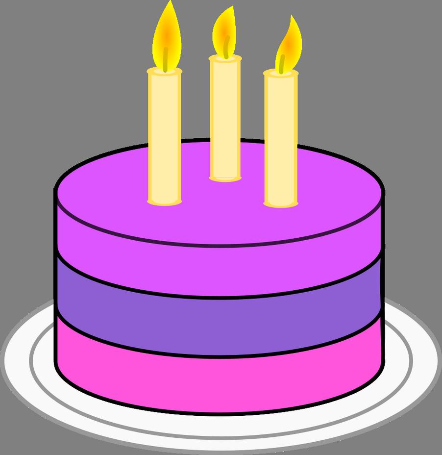 Narozeninová SMS přání, obrázková blahopřání - narozeniny přáníčko texty sms