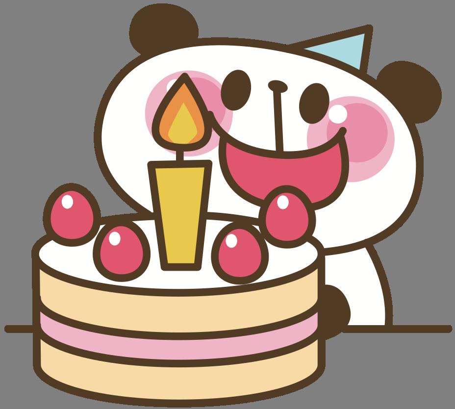 Přání k narozeninám, blahopřání ke stažení - Blahopřání k narozeninám