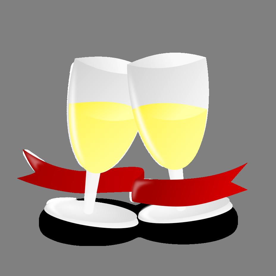 Přání k výročí svatby, romantika, láska - Přáníčka, blahopřání k výročí sňatku