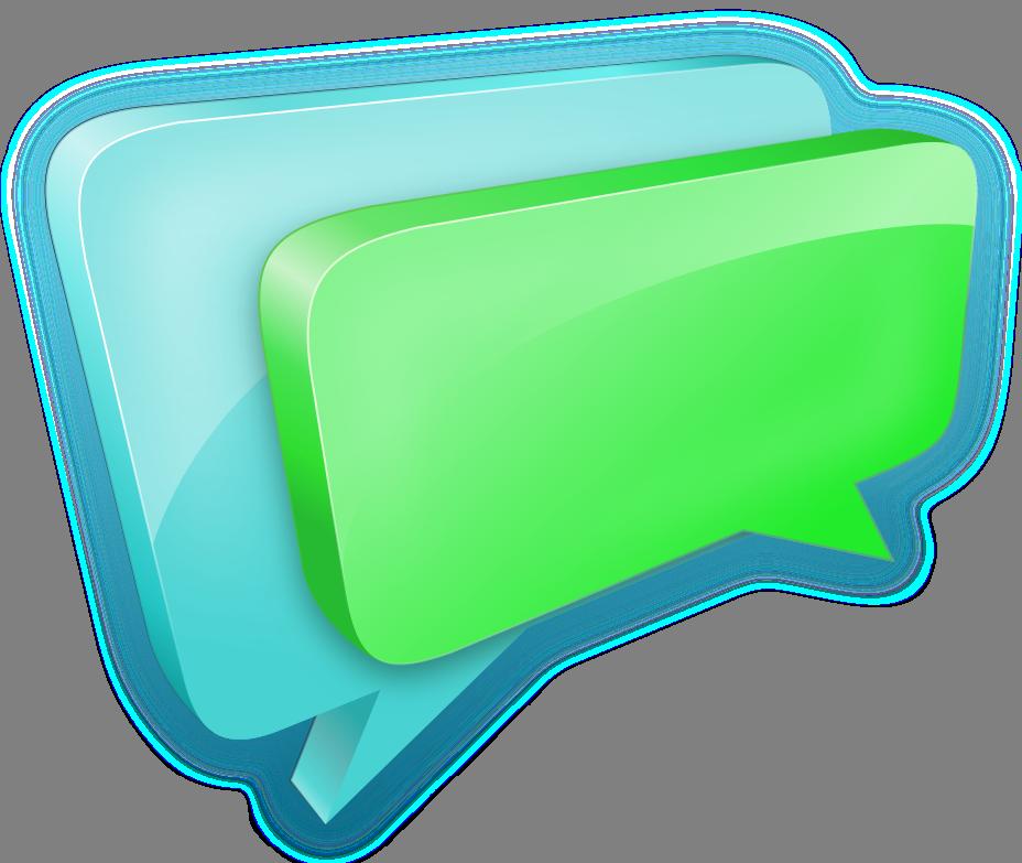 SMS přání k jmeninám, verše, romantika, láska - jmeniny přáníčko texty sms