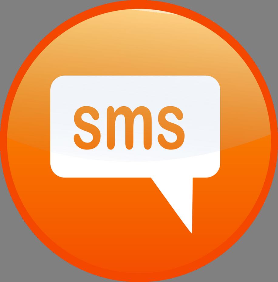 SMS přání k svátku podle jmen, verše, romantika, láska - Blahopřání k svátku textové sms zprávy