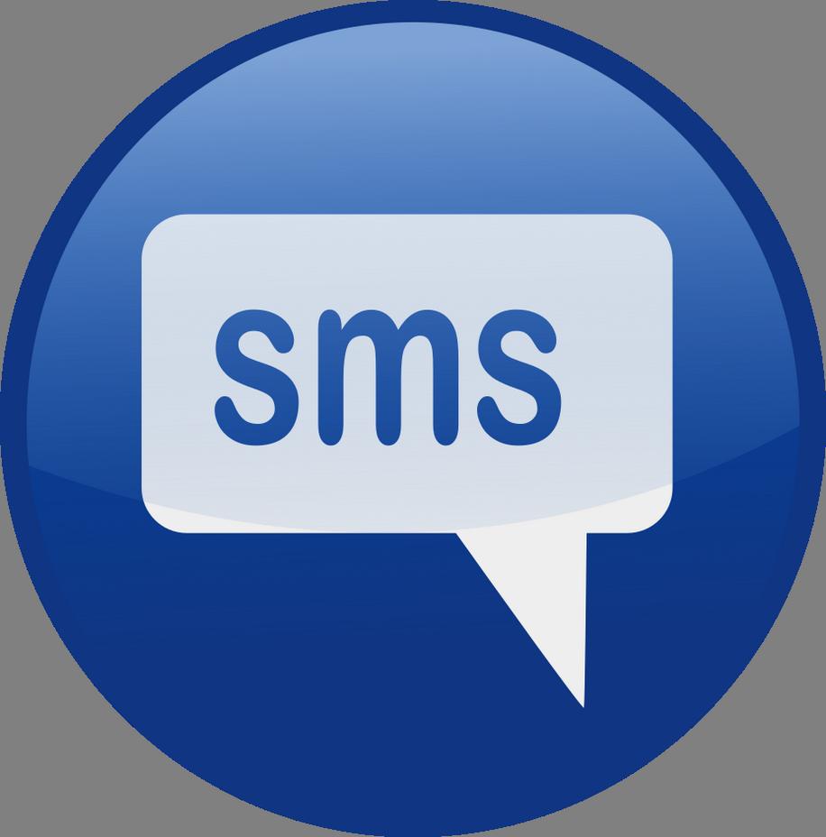 SMS přání k svátku, obrázková přáníčka - Blahopřání k jmeninám, texty sms zpráv