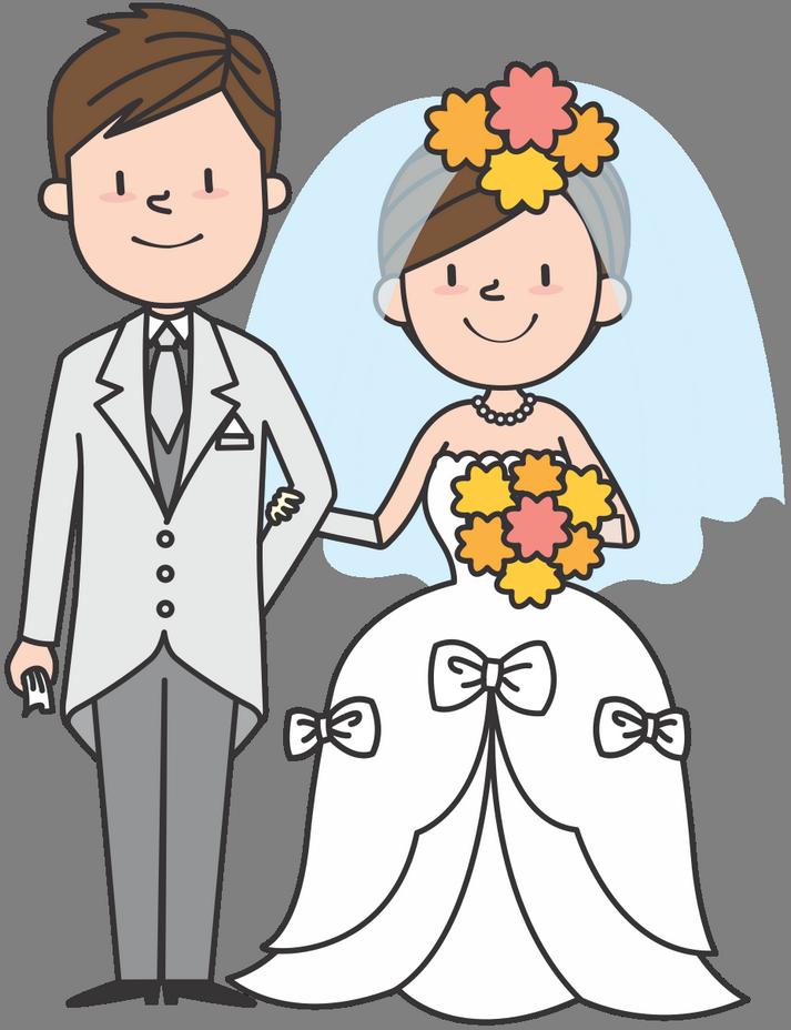 Svatební přání, verše, romantika, láska - svatební blahopřání